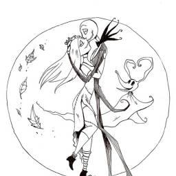 saint onge lesbian personals La tete de normande saint-onge [movie themes:vintage] desiree cousteau-dominique saint claire(gr-2) | la rancon d'eva (dominique saint.