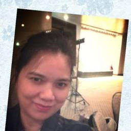 laoag lesbian singles There are plenty more single women and single men from laoag in philippines looking to find laoag singles if you like smile12345' s profile send her / him a.