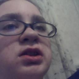 Bondis sneeze fetish