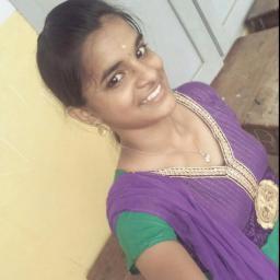 Tamil dating site chennai