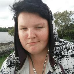 Lesbian Dating in Newcastle
