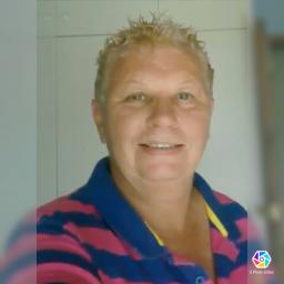 Durban Gay Hookups