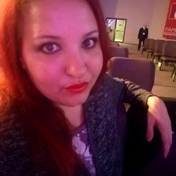 Redhead hairy hi def