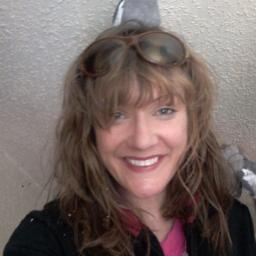 dating-in-vancouver-washington