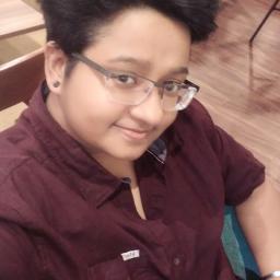 I Want Hookup Girl In Kolkata