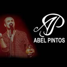 Abel Pintos - Oficial