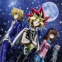Yu-Gi-Oh: The Abridged Series (Official)
