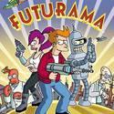 Futurama Latinoamérica