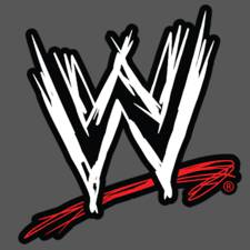 WWE: World Wrestling Entertainment