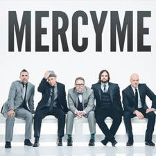 MercyMe Music