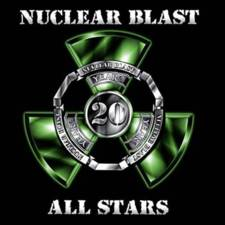 Nuclear Blast USA
