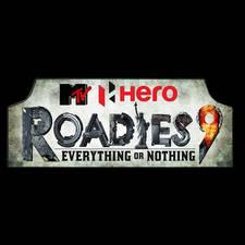 MTV Roadies