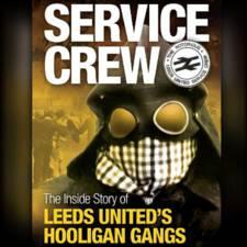 Leeds Service Crew
