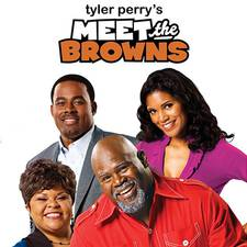 Meet the Browns