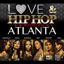 Love and Hip Hop: Atlanta