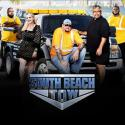 South Beach Towing