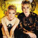 Roxette Official