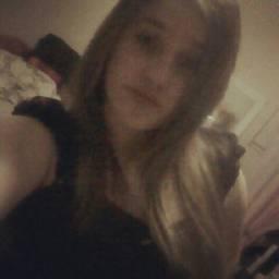 Kiley_Baby_Girl