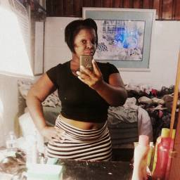 Free casual dating in beaufort sc