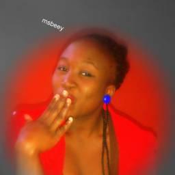 msbeey