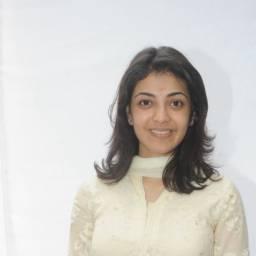 ayesha1992