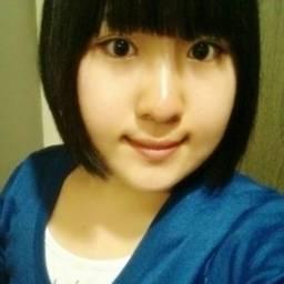 MioS46