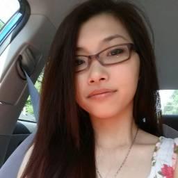 PhuongT47