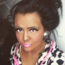 dating sites in Lanarkshire lol huono matchmaking