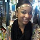 MichelleW47