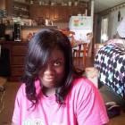 CynthiaH2