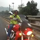 SakshiS50