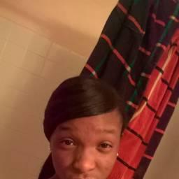 Ebony sextapes