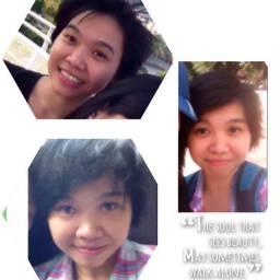 Sx thailand girls cafe