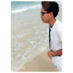 thaitomboy