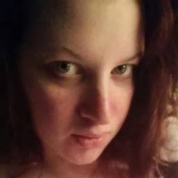 Hva jeg skal si på profilen din på en datingside
