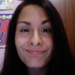 santana_lopez