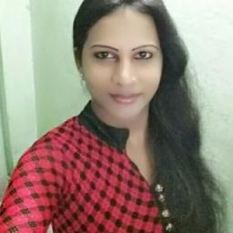 I want girl for hookup in hyd