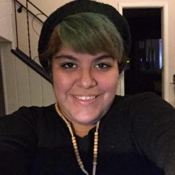 Alanis morissette lesbian expieriences
