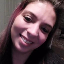 Lesbian Dating profiles found in Enfield - GirlfriendsMeet
