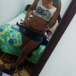 VickyGirl