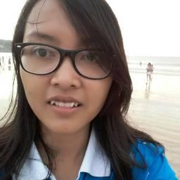 dating Surabaya