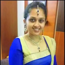 dating Kerala Thrissur