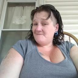 Dating Marion Ohio
