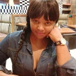 Online-Dating mpumalanga