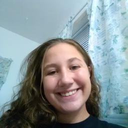 Dating janesville wi