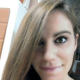 Claudia92