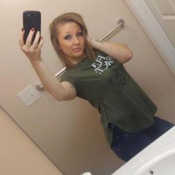 BrittanyLove69