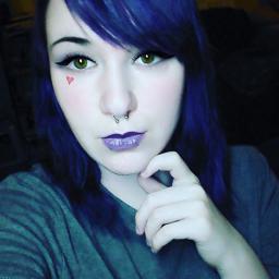 Lesbisk dating British Columbia