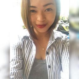 dating με Cagayan de Oro