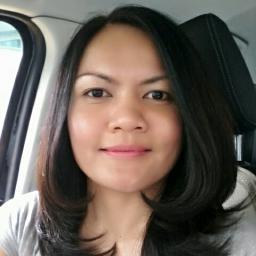 Kuching dating